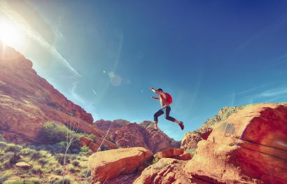 gallery/man-person-jumping-desert